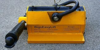 Big's Easy Lift Magnet Attachment – MAG03